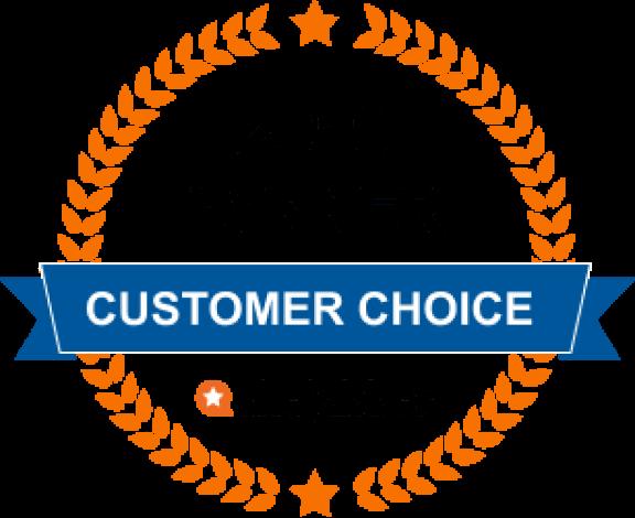 Prix service client