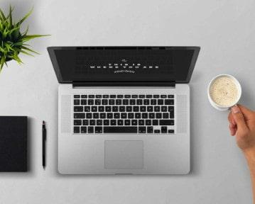 Faire un beau CV : 12 exemples pour créer un joli CV en ligne