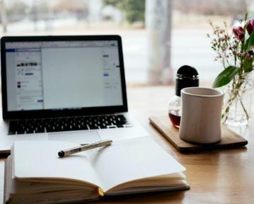 Compétences sur le CV : liste de 60 compétences pro
