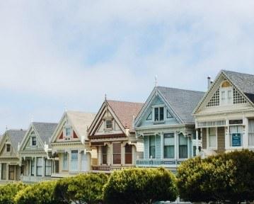 CV agent immobilier : exemples pour tout niveau / secteur