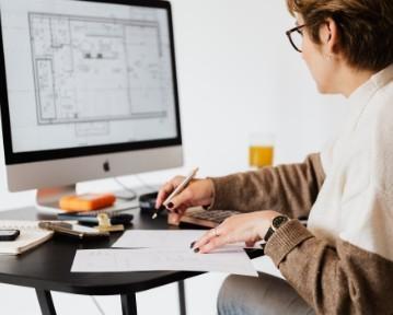 CV architecte : exemple de CV pour une agence d'architecture