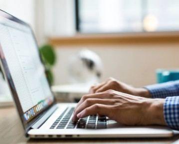 CV espagnol : exemple gratuit avec traductions en espagnol