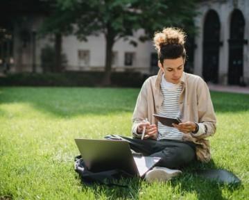 CV Europass : comment bien faire son CV  Européen gratuit