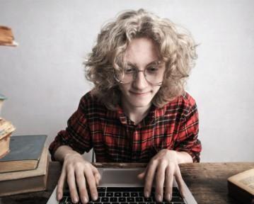 Faire CV pour lycéen : exemples pour 2de, 1re ou terminale