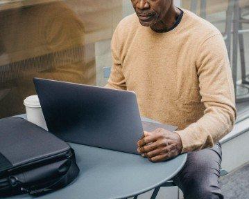20 modèles de CV OpenOffice gratuits à télécharger et remplir