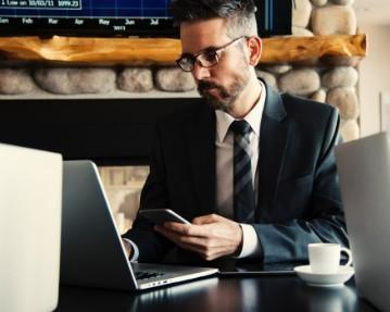 Exemple de CV de vendeuse/vendeur (CV conseiller de vente)