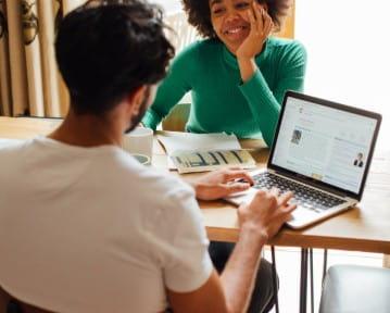 30 modèles de CV Word gratuits et modernes à télécharger