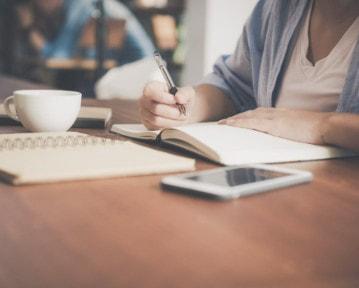 Exemples d'accroches pour commencer sa lettre de motivation