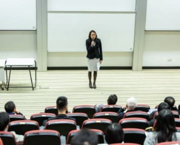 Lettre de motivation enseignant/professeur (réforme 2022)