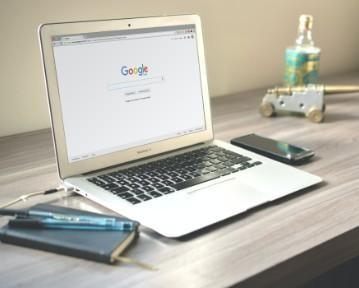 Icônes, logos et pictogrammes pour CV : où les télécharger ?