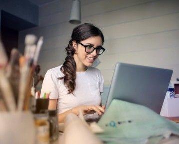 Mise en page CV : conseils pour une présentation CV réussie