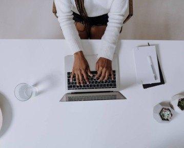 12 modèles de CV professionnels à modifier et à télécharger