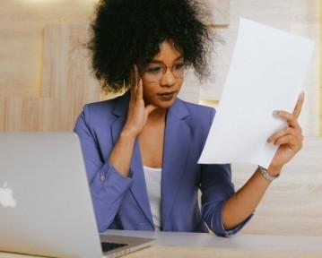 Top 30 des meilleures qualités pour une lettre de motivation