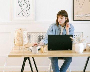 Soft skills : traduction, définition et liste d'exemples pour un CV