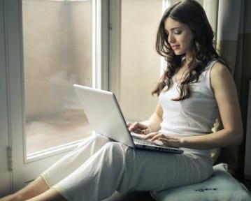 Template CV : les meilleurs CV templates design à télécharger